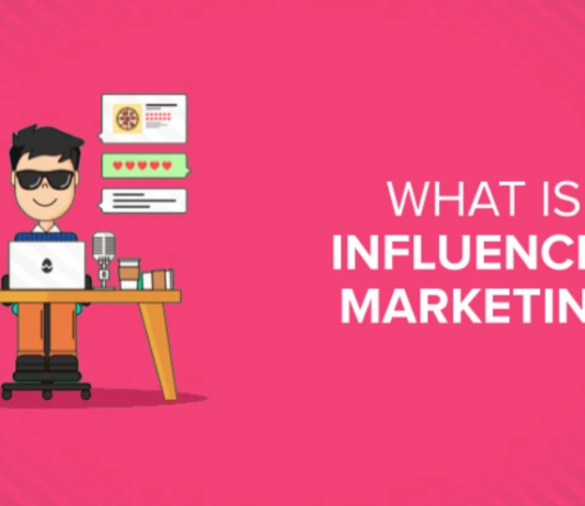 influencer marketing do your thng