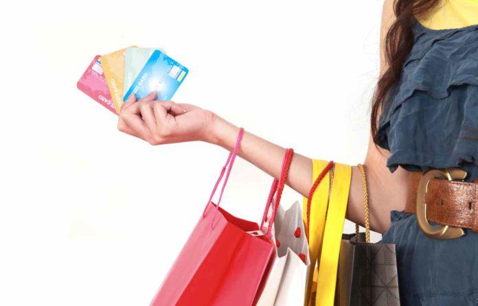 best rewards credit card in India