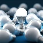 professional LED Light manufacturer