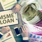 MSME loans