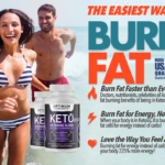 Optimum Advance Keto