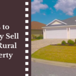 Rural Property