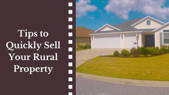Rural Property