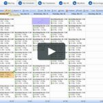 best service scheduling software