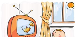 Streaming Movies and Cartoons