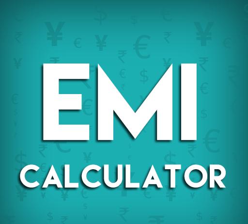 online home loan calculator