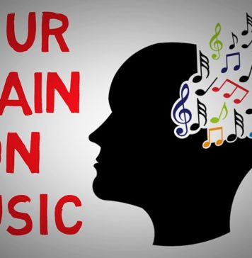 music benefits and review