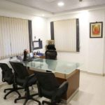 office interior decorators in Chennai