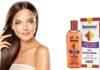 Medicated dandruff shampoo india