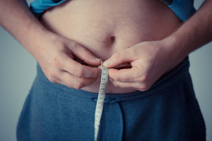 Experts have discovered three key things to do to lose weight
