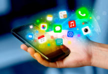 Role of Mobile Application for Small Business