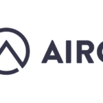 Is It Worth Getting the Airo Antivirus