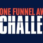 One-Funnel-Away-Challenge