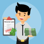 Personal Loan Eligibility For Self-Employed