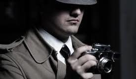 Detective Agencies