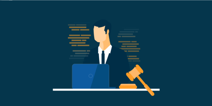 Five Tips For Running A Law Firm Remotely