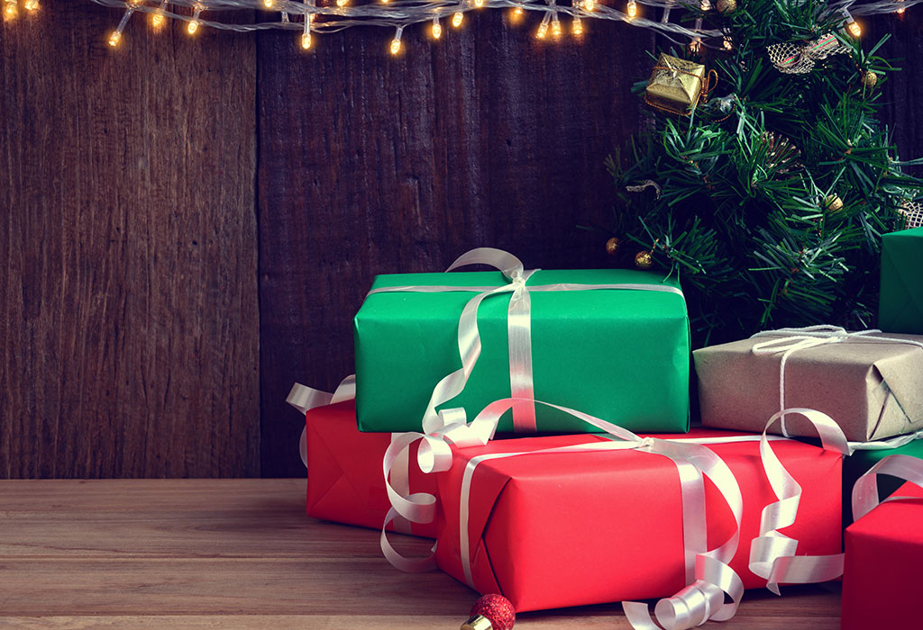List of Eco-Friendly Diwali Gifts that Will Surely Impress your Loved Ones