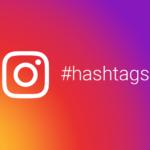 hashtag generating tool