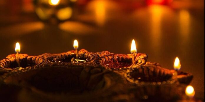 Diwali Gifts Online !!