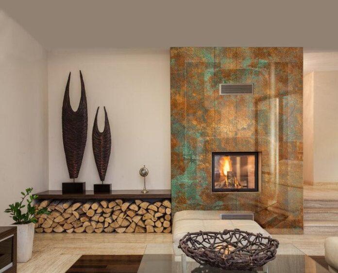 How to Design Apartment Interior Design