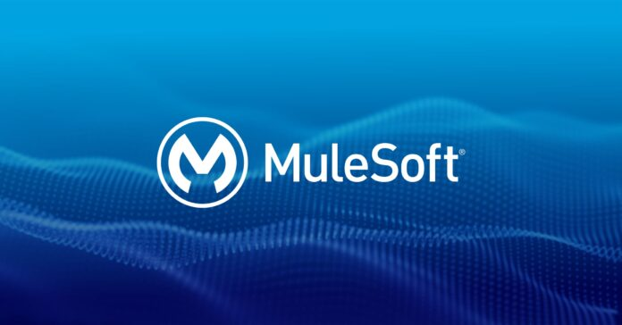 Mulesoft maintenance