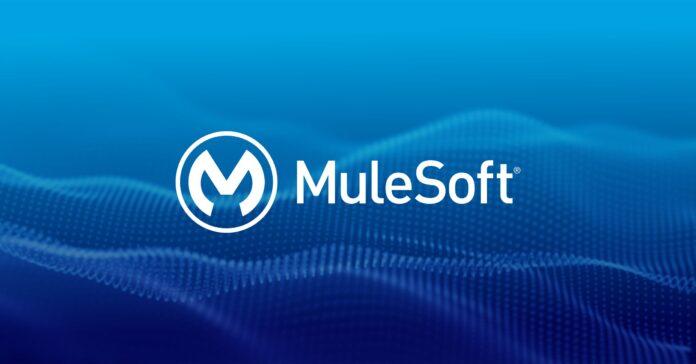Mulesoft maintenance