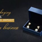 packaging-for-earring-make-good-impact-on-jewelry-business