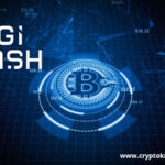 DigiCash Or Bitcoin