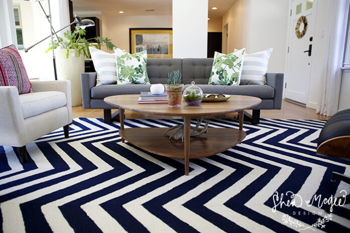 how use rugs