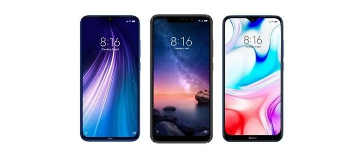 Best Mobile Phones in India