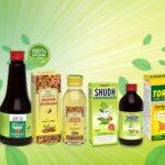 liver tonic ayurvedic medicine