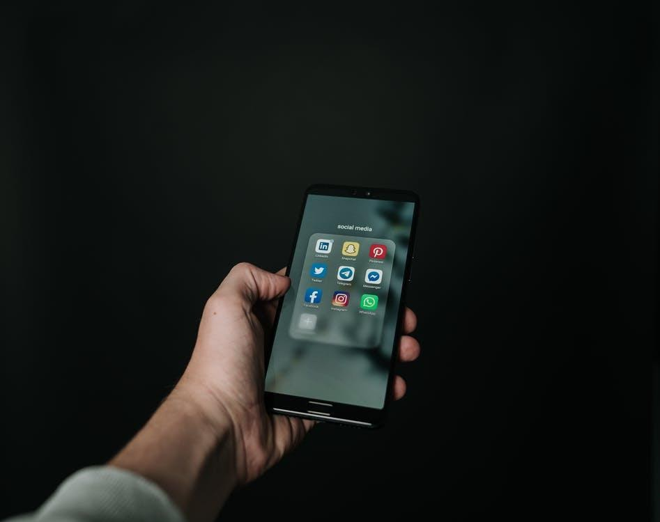 Checklist before taking Android App Development Services
