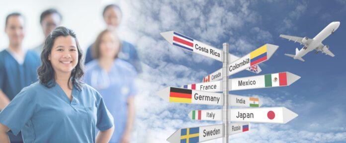 Medical dental tourism