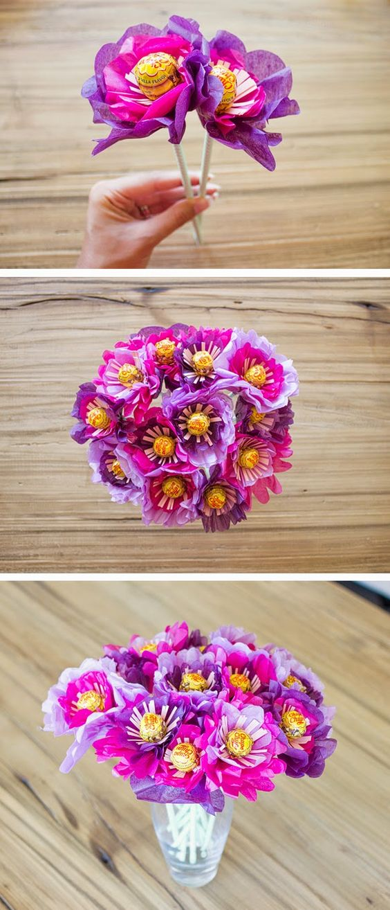 Online Flower in India