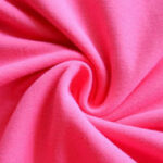 fabric suppliers in Delhi