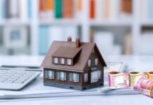 Home Loan Instalments