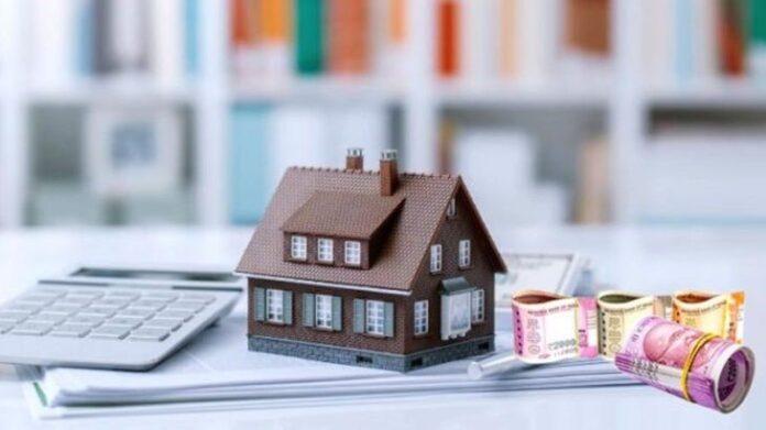 Home Loan Instalments