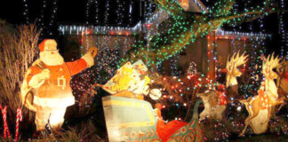 How To Make The Most Of The Upcoming Christmas Celebration