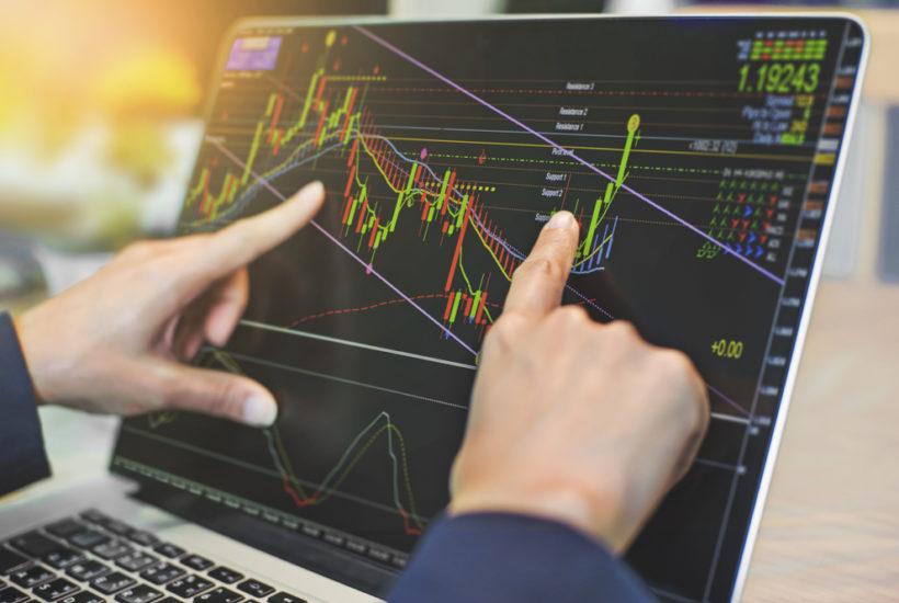 What is the Role of a Good Forex Brokerage? What to Know?