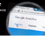 What can Google Analytics Users Access using Fastbase?