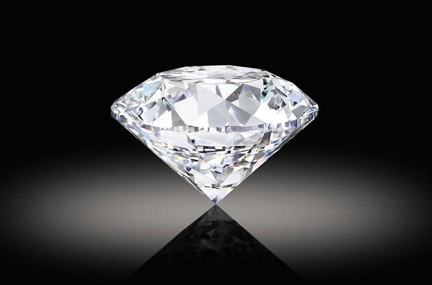 original gemstone price