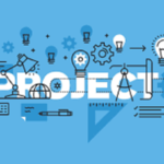 Aware Yourself About The Best Project Management Certifications