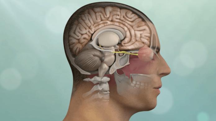 psychiatric behavioral disorders monitoring market