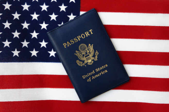 Immigrating to the United States