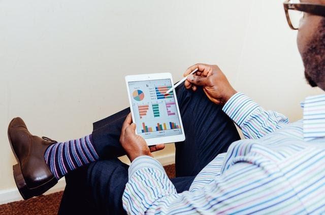 Apps for Investors